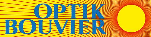 Logo Bouvier noch kleiner