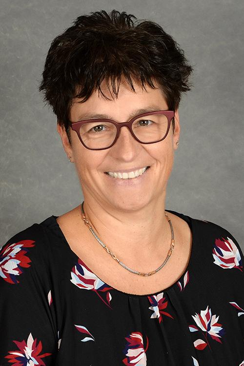Daniela Klaus