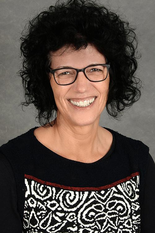 Sonja von Gunten